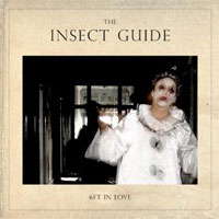 The Insect Guide DPR001 6ft In Love