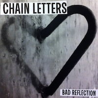 Chain Letters PT001 Bad Reflection