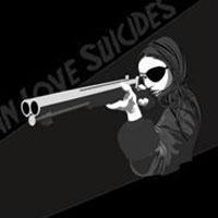 The Manhattan Love Suicides SQRL17 Clusterfuck EP