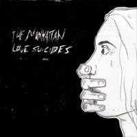 The Manhattan Love Suicides SQRL20 Kessler Syndrome