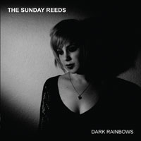 The Sunday Reeds SQRL30 Dark Rainbows