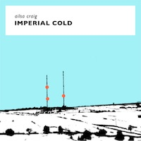 Ailsa Craig SQRL33 Imperial Cold